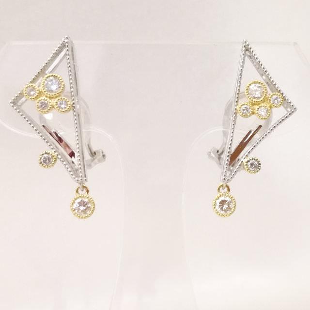 M310024-earring-pt900-k18yg-after-1.jpg