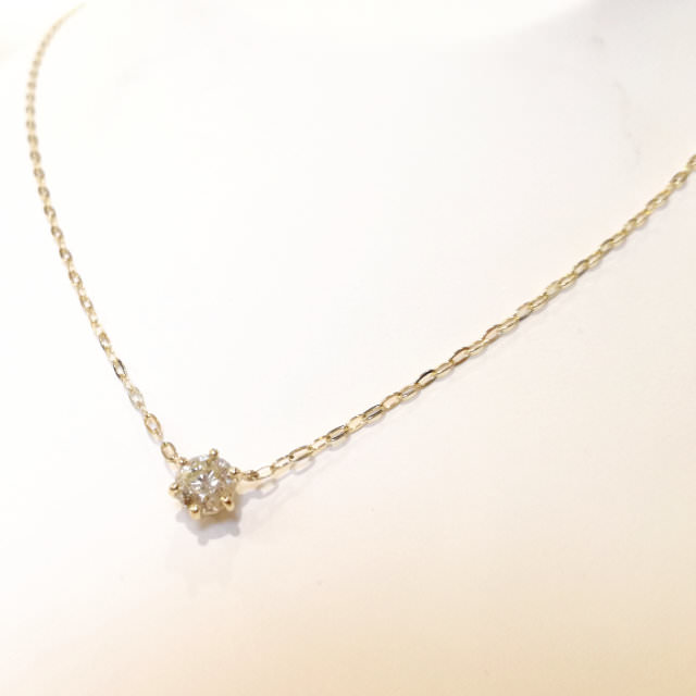 R310011-necklace-k18yg-after.jpg