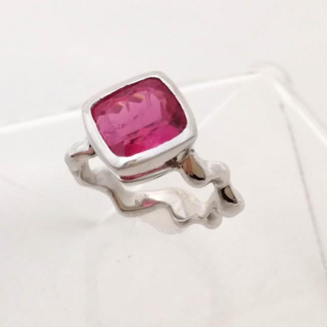 R310020-ring-pt900-after-1.jpg