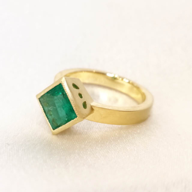 R310021-ring-k18yg-after-2.jpg