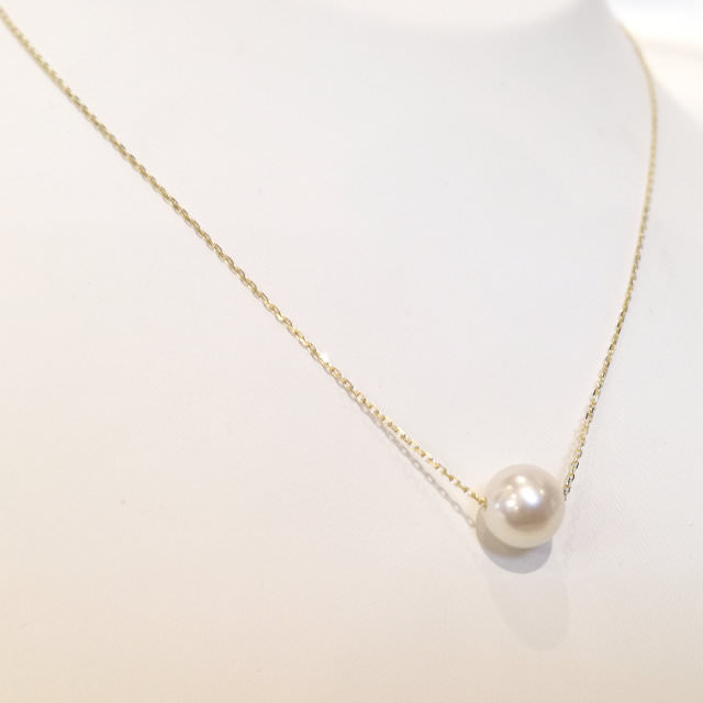 R310026-necklace-k18yg-after.jpg