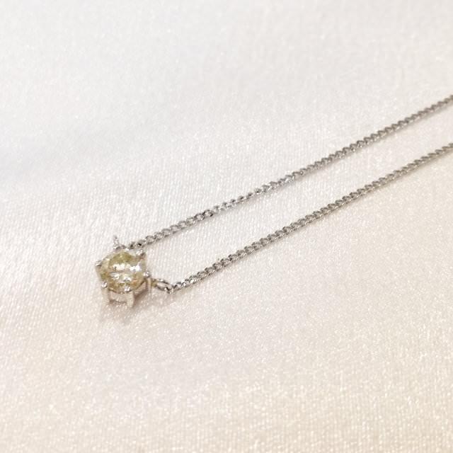 R310028-necklace-k18yg-before.jpg