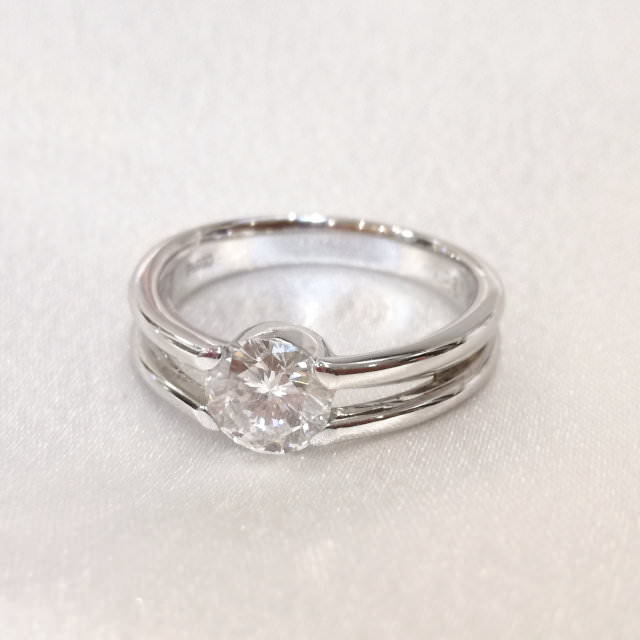 R310068-ring-pt900-k18yg-before.jpg