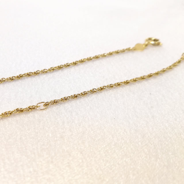 S310059-necklace-after.jpg