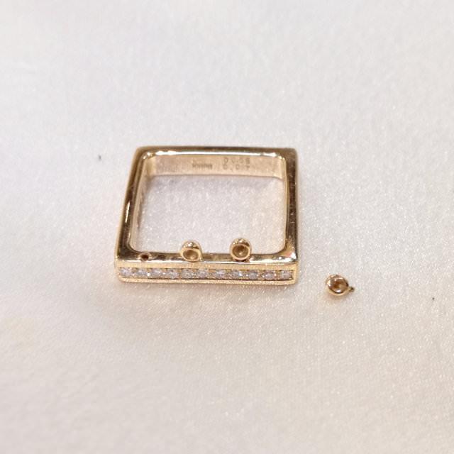 S310076-ring-k18pg-before.jpg