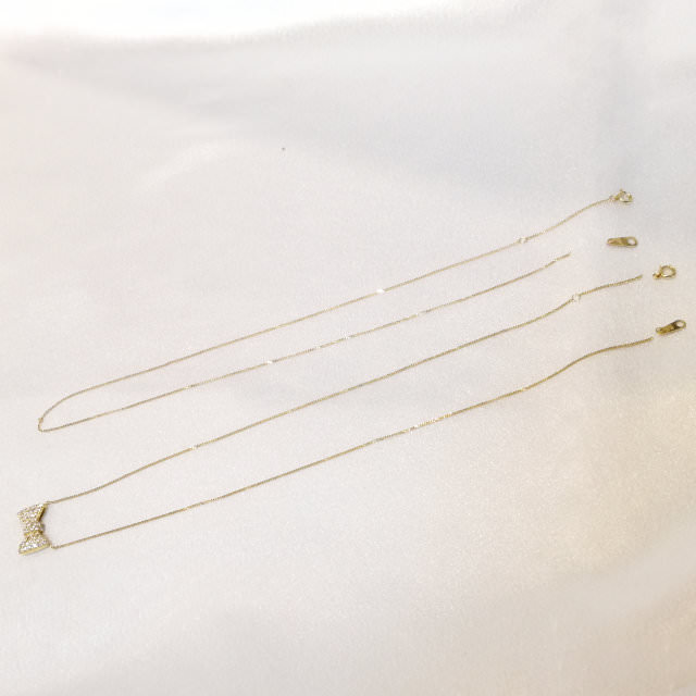 S310102-necklace-k18yg-before.jpg