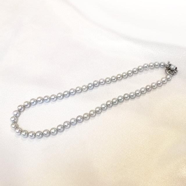 S310125-necklace-sv-after.jpg