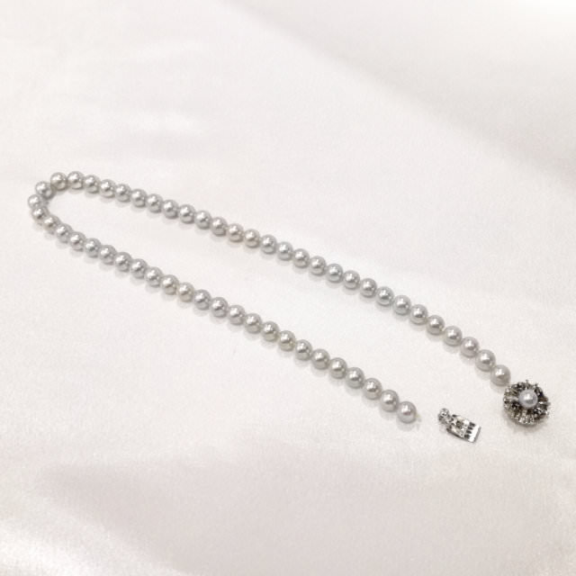 S310125-necklace-sv-before.jpg