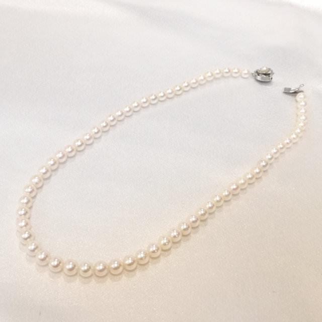 S310133-necklace-sv-after.jpg