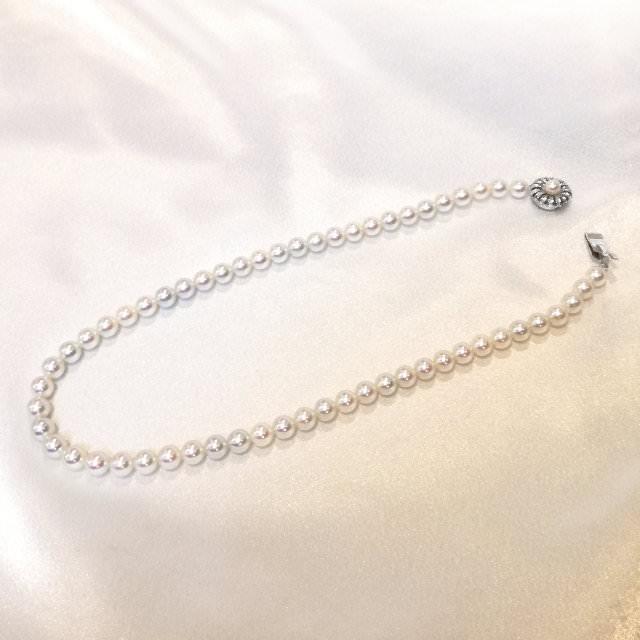S310139-necklace-sv-after.jpg