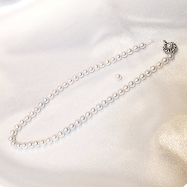 S310139-necklace-sv-before.jpg