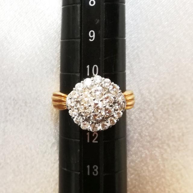 S310145-ring-k18yg-pt900-before.jpg