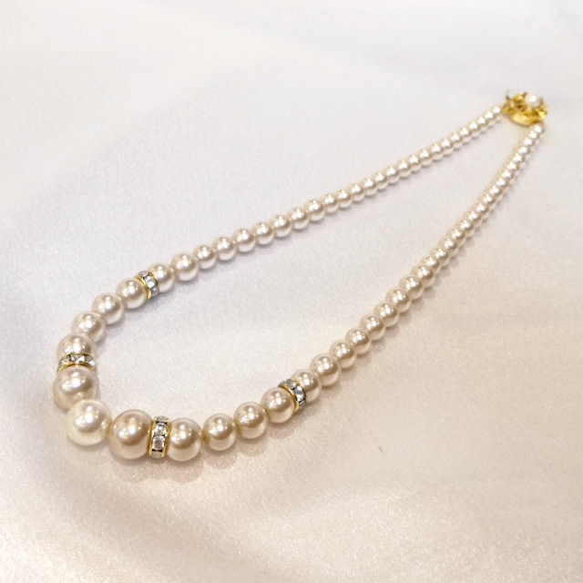 S310189-necklace-after.jpg