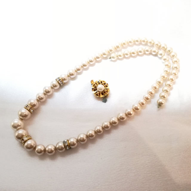 S310189-necklace-before.jpg