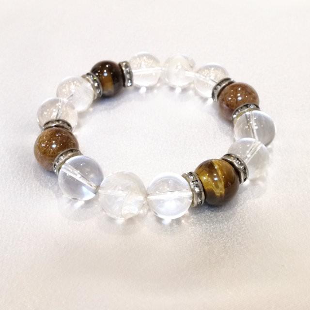S310222-bracelet-after.jpg