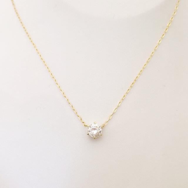 R310058-necklace-k18yg-after.jpg