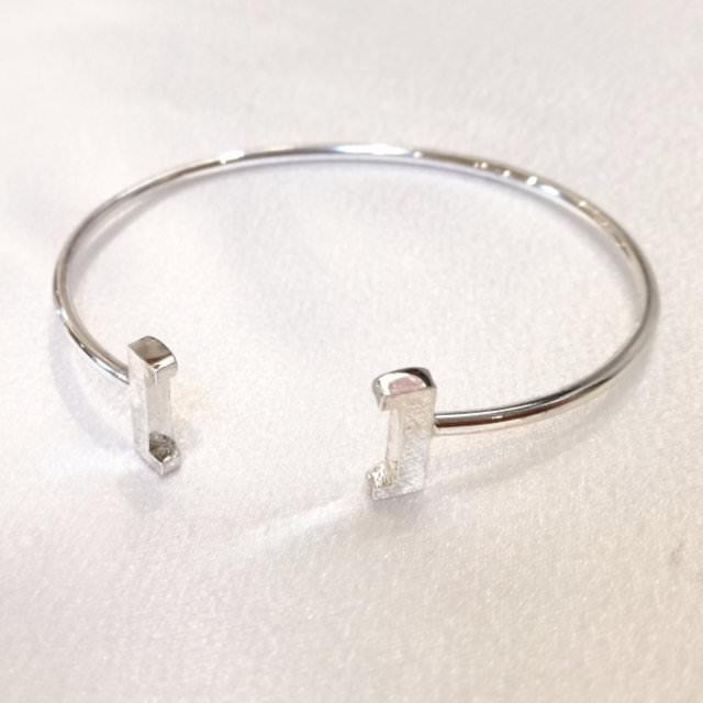 S300257-bracelet-after.jpg