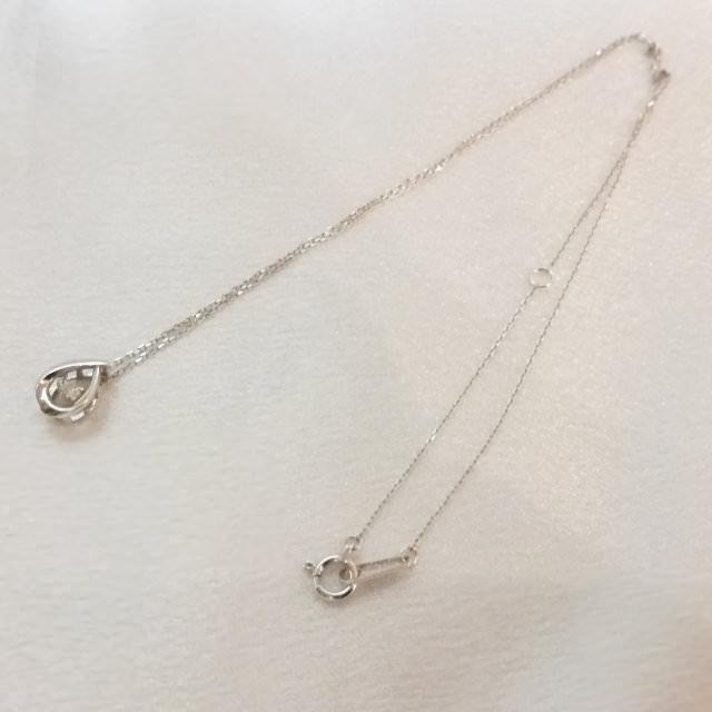 S310119-necklace-k10wg-after.jpg