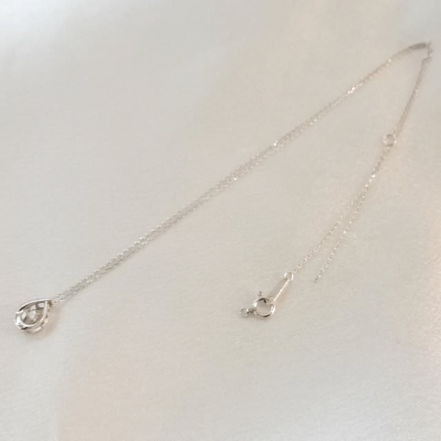 S310119-necklace-k10wg-before.jpg