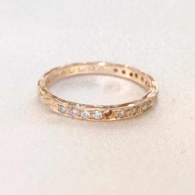 S310122-ring-before.jpg