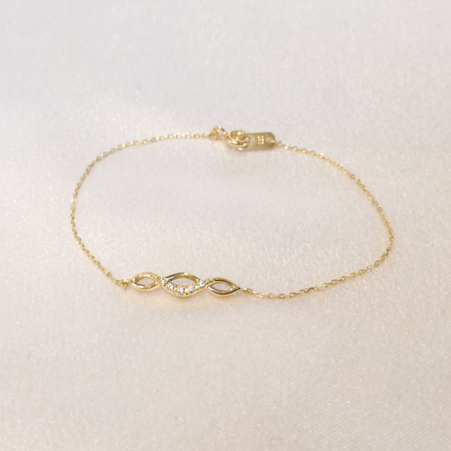 S310127-bracelet-sv-after.jpg