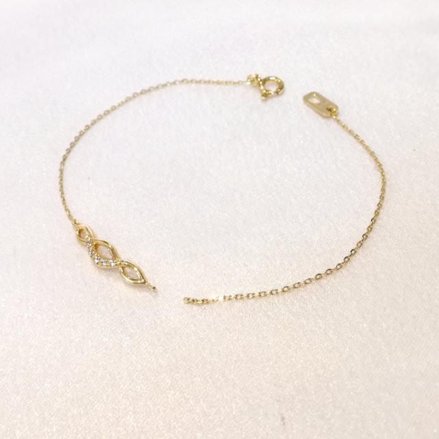 S310127-bracelet-sv-before.jpg