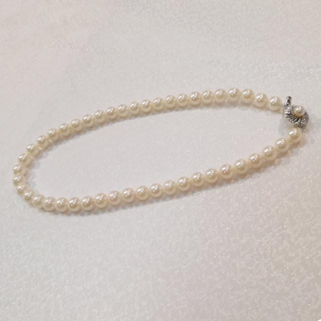 S310176-necklace-sv-after.jpg