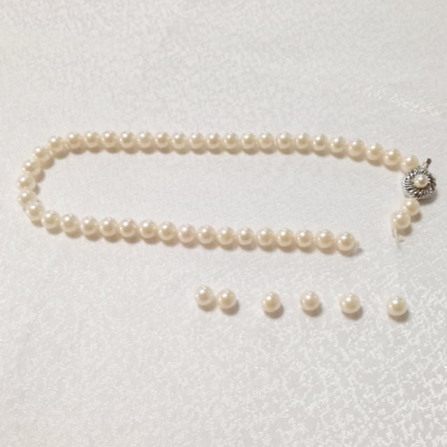 S310176-necklace-sv-before.jpg