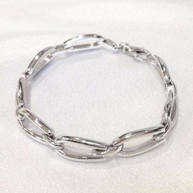 S310192-bracelet-sv-after.jpg