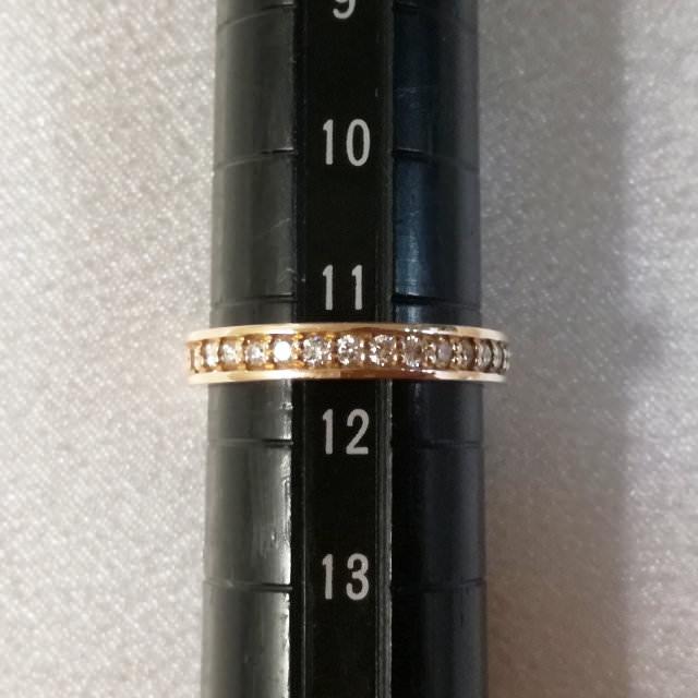 S310193-ring-k18pg-before.jpg