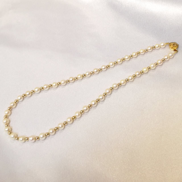 S310199-necklace-after.jpg