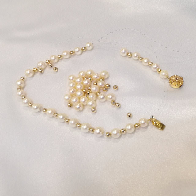 S310199-necklace-before.jpg