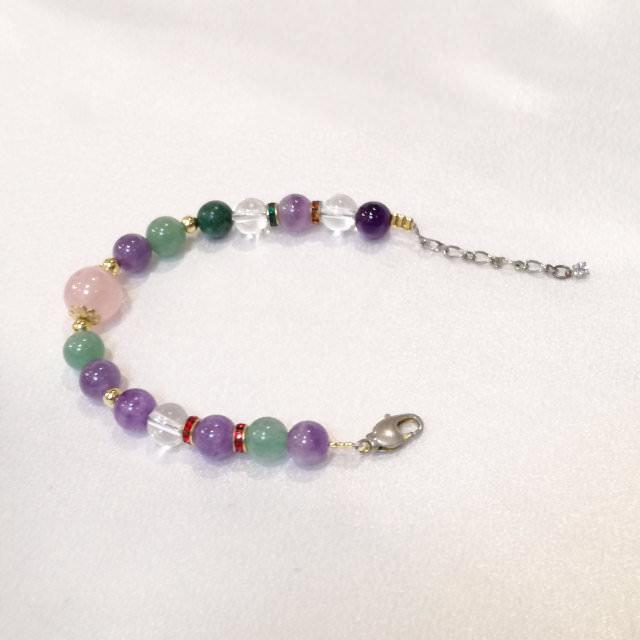 S310212-bracelet-after.jpg