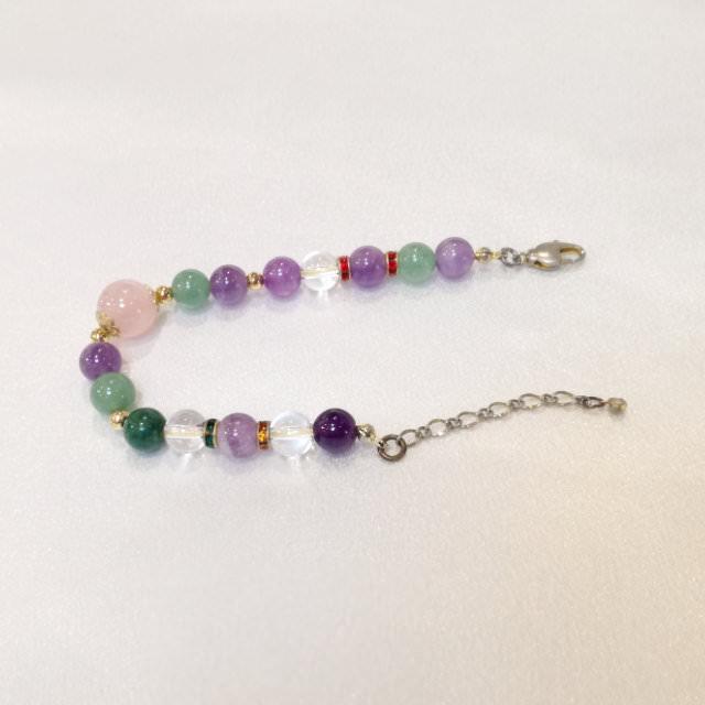 S310212-bracelet-before.jpg
