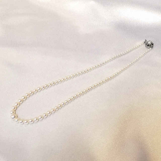 S310213-necklace-after.jpg
