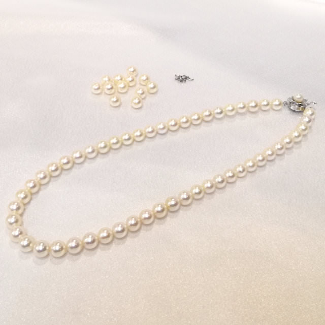 S310223-necklace-after.jpg