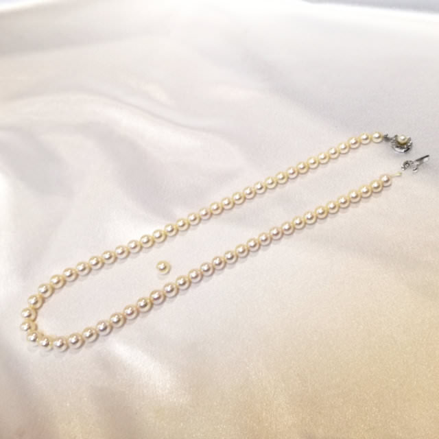 S310223-necklace-before.jpg