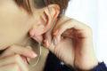 金属アレルギーの原因・対策・予防方法