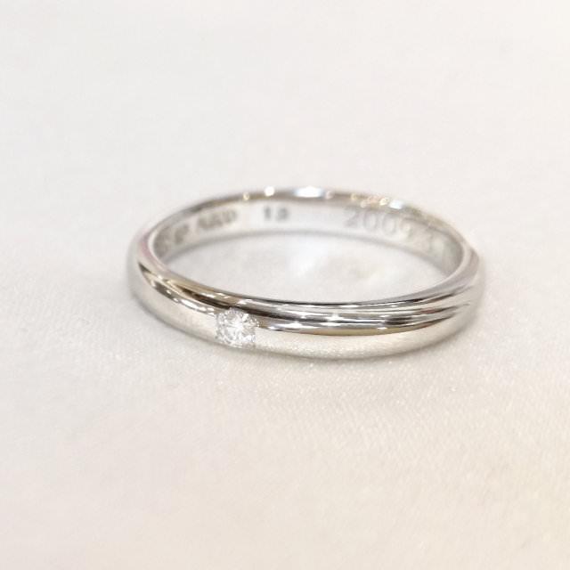R310065-ring-pt900-after.jpg
