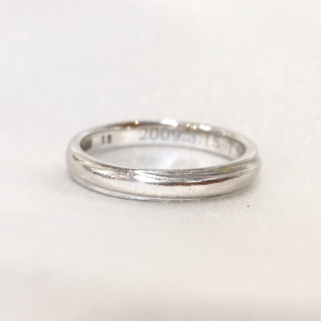 R310065-ring-pt900-before.jpg