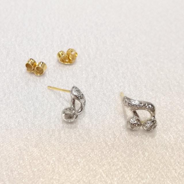 R310067-pierce-pt900-k14wg-before.jpg