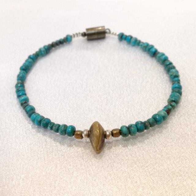 R310081-bracelet-after.jpg