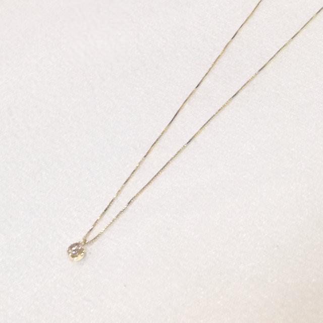 S310163-necklace-k18yg-after.jpg