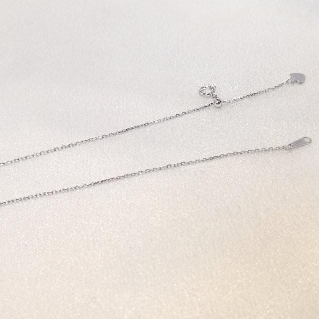 S310170-necklace-sv-after.jpg