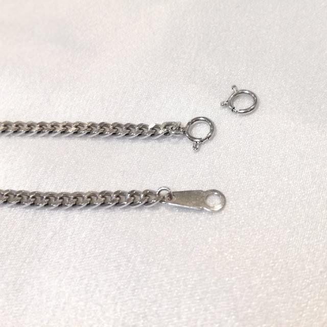 S310178-necklace-pt850-after.jpg