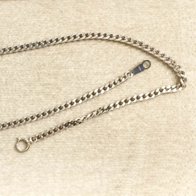S310178-necklace-pt850-before.jpg