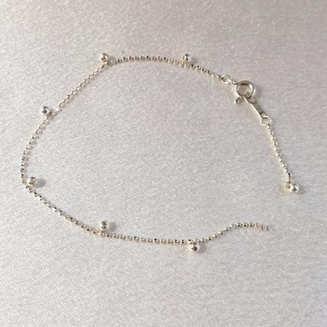 S310187-bracelet-sv-before.jpg