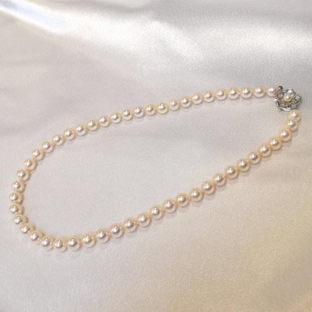 S310191-necklace-sv-after.jpg