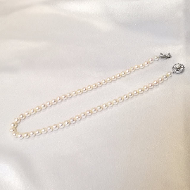 S310201-necklace-sv-before.jpg