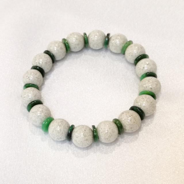 S310216-bracelet-after.jpg